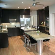 dark kitchen cabinets with light floors dark cabinets and dark floors pictures dark kitchen cabinets light