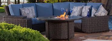 patio furniture set by ebel laurent pelican patio furniture stores