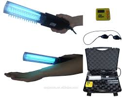 uvb light therapy for vitiligo uv phototherapy device for vitiligo psoriasis eczema uvb light