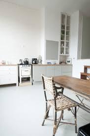 house amsterdam studio ina matt