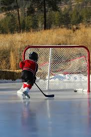 Backyard Ice Rink Kits by Buy Backyard Outdoor Ice Rink Liners Tarps Ice Rinks Online