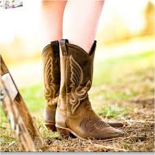 s boots country 108 best boots images on boots cowboy boots