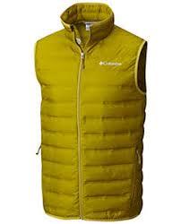 sweater vests mens s outdoor vests fleece vests columbia sportswear