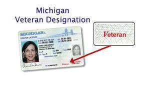 sos veteran designation