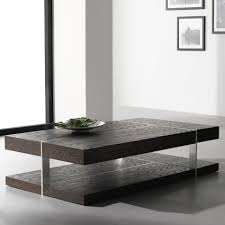 Modern by Modern Black Coffee Tables Modern Black Glass Coffee Table