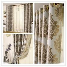 best 25 curtains on sale ideas on pinterest curtains for sale