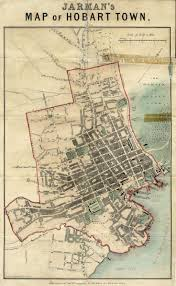71 best tassie images on pinterest tasmania antique maps and