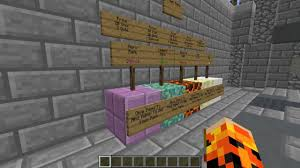 my new factions server 24 7 update youtube