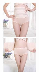 postpartum belly band belly band summer maternity supplies maternity binding women slim