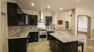 kitchen islands with granite top amazing kitchen island with granite top and breakfast bar with for