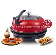 Kitchen Express Tandoor Tandoor Suppliers And Manufacturers At Alibaba Com