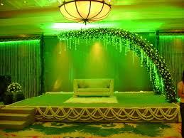 wedding stage decoration wedding stage decoration service