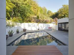 California wild swimming images Peerless modern residence offering satisfying exterior and jpg