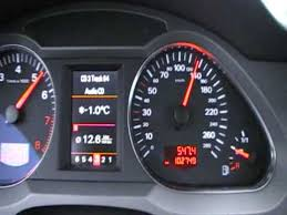2008 audi a6 4 2 review audi a6 4 2 0 150 km h acceleration