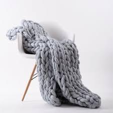 Rug Wool Yarn Rug Wool Yarn Chunky Wool Yarn Cheap Yarn For Knitting Blanket