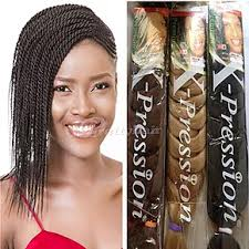types of braiding hair weave a review of the top 3 brands of synthetic hair extensions