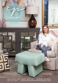 Capital Furniture In Jackson Ms by Interior Design View Interior Design Jackson Ms Home Design