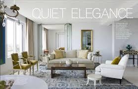 blue living room rugs i like the folding doors decorative rugs oriental rugs oriental