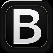 black mart apk backmarket alpha blackmart for android apk
