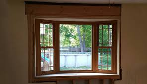 windows u0026 doors best home restoration inc