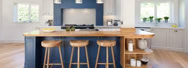 Custom Cabinet Doors For Ikea Cabinets Kitchen And Kitchener Furniture Ikea White Cupboard Ikea High