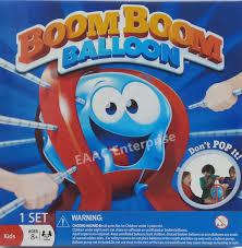 boom boom balloon boom boom balloon a end 1 23 2019 12 15 pm