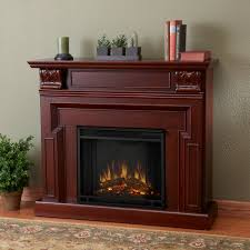 real fire fireplace u2013 fireplace ideas gallery blog