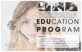 Hair Extension Classes by Hair Couture Blog Your One Stop Shop For Hair Extensions Www