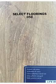 loc laminate flooring