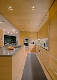grey modern kitchen cabinets gray kitchen cabinets with wood countertops ellajanegoeppinger com