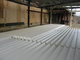 Tesco Laminate Flooring Cdi Innovative Construction Materials Concrete Floor Solutions