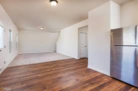 Laminate Flooring Scotland 534 Scotland Dr Dallas Ga 30132 Mls 8236737 Coldwell Banker