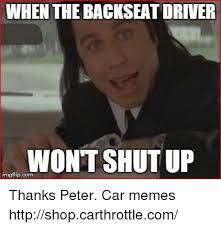 Meme Shut Up - 25 best memes about shut up cars and meme shut up cars