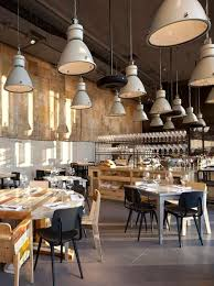 90 best cafe images on pinterest cafe bar cafes and cafe design