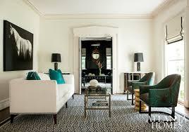 home again interiors fab home friday time again via atlanta homes lifestyles the