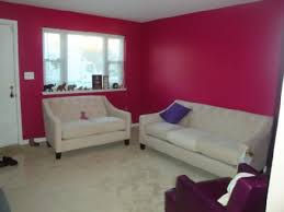 npr decorating question pink bathroom u2014 thenest