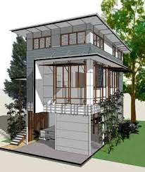 home design experts 43 best houses images on floor plans coastal homes