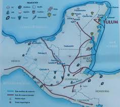 aztec mayan inca map aztecs incas and mayans fabrizio and bentick smith by stephen