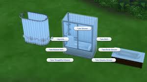 open sd sims can t take a mud bath or soaks in a shower bath ts4 x64 2015 12 20 18 07 01 12 jpg