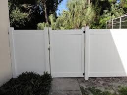 pvc fence gate brace u2014 bitdigest design the value of pvc fence