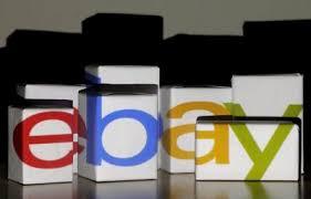 ebay black friday black friday 2015 ebay deals include macbooks cameras xbox one