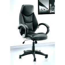 siege de bureau ikea fauteuil ergonomique bureau chaise ergonomique de bureau fauteuil