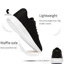 Comfort Running Shoes Aliexpress Com Buy Kensbuy Brand Men U0027s Comfort Running Shoes