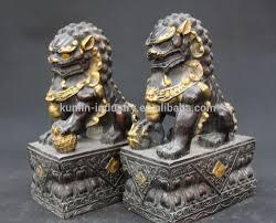 foo dog lion list manufacturers of foo dog lion buy foo dog lion get discount