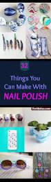 best 25 nail polish art ideas on pinterest easy nails kids