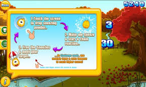 the powder apk sneezies apk free casual for android apkpure