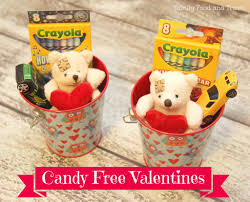 get creative this valentine u0027s day with 12 simple and sweet crafts