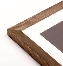 custom picture frames level frames