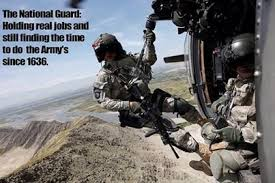 National Guard Memes - military courtesy at army national guard units rallypoint