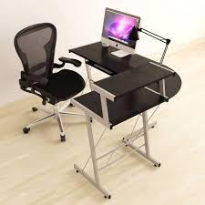 Compact L Shaped Desk Office Desk Large L Shaped Desk Compact L Shaped Desk Desk With